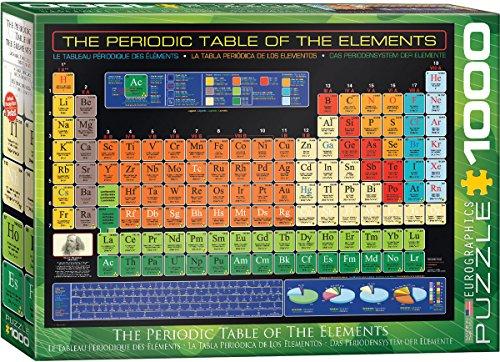 1000 piece puzzle table - 9