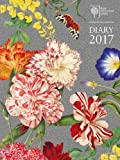 img - for RHS Desk Diary 2017: Sharing the best in Gardening book / textbook / text book