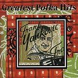 Classical Music : Greatest Polka Hits