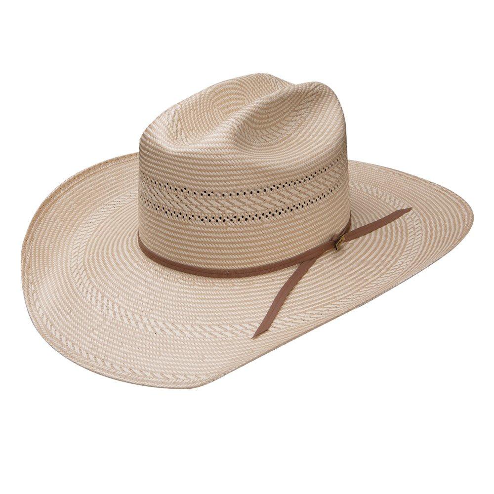 Stetson And Dobbs Hats RSHANC-6842 Hancock 272bf885e29
