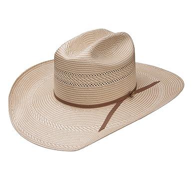 Stetson And Dobbs Hats RSHANC-6842 Hancock 45c61b13ed1