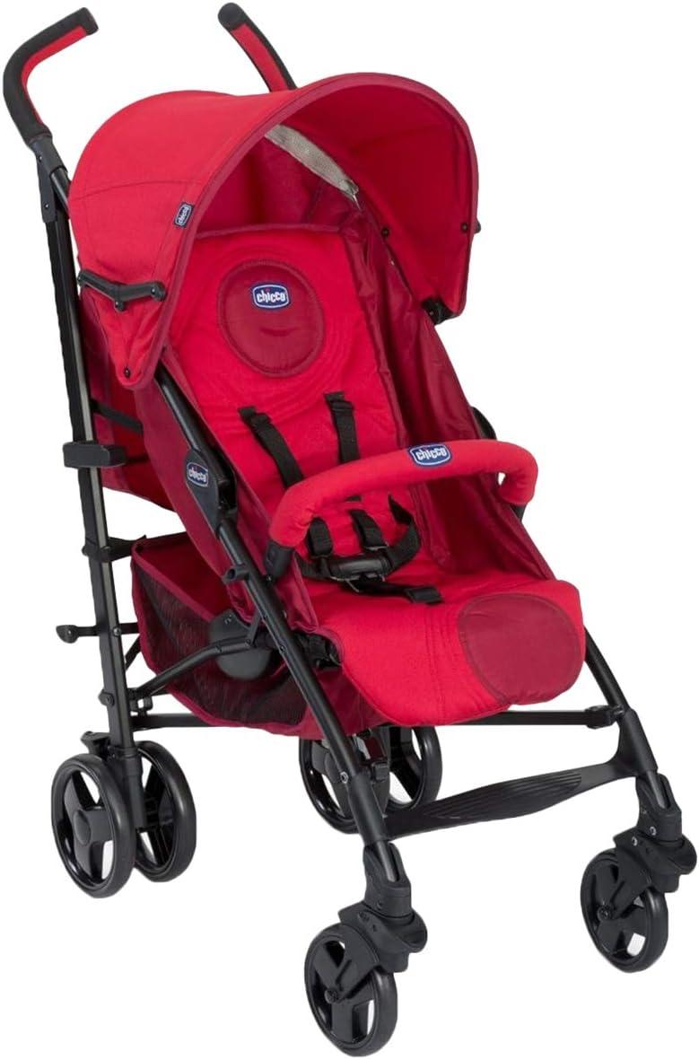 Chicco Liteway Stroller Price In Uae Amazon Uae Kanbkam