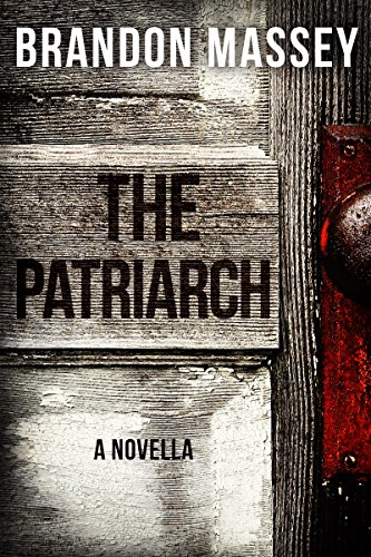 Search : The Patriarch