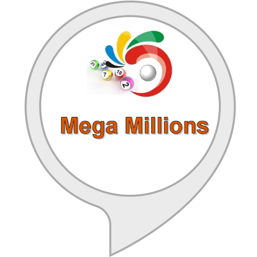 Winning Numbers For Mega Millions