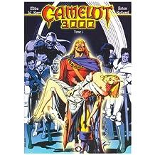 CAMELOT 3000 T01