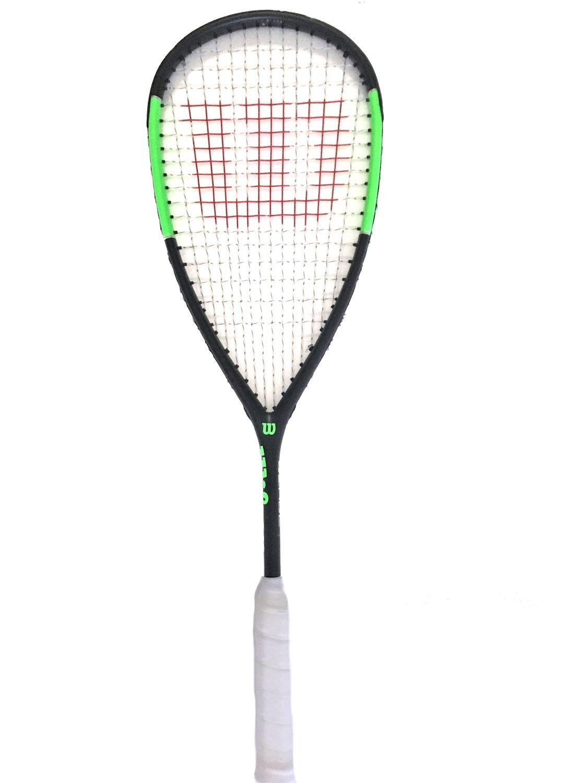 Set Python Racquetball Deluxe Squash Starter Kit Series Pack $59 - $160 Value