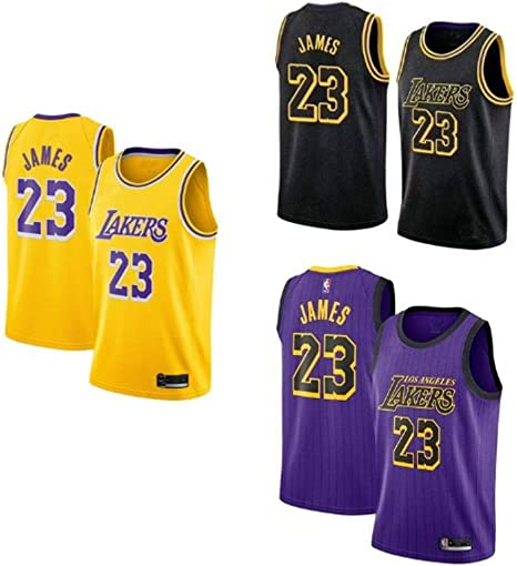 Earthily 23 LeBron James Basketball