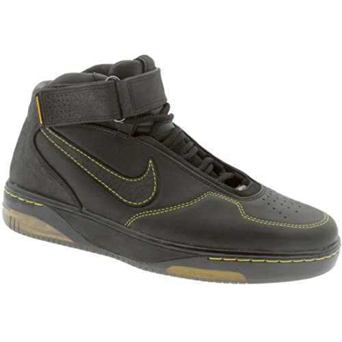 Nike Force 25 Grandi BlackAmazon Capretti itScarpe E Borse Air 6 oedrCQxWB