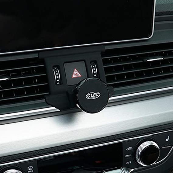 new product aec07 7148c Phone Holder for Audi Q5,Air Vent Cell Phone Holder,Dashboard Cell Phone  Holder for Audi Q5 2018,Car Phone Mount for iPhone 7 iPhone 6s iPhone 8,for  ...