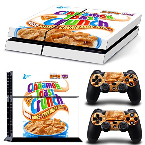 goood-ps4-designer-skin-decal-for-playstation-4-console-system-and-ps4-wireless-dualshock-controller