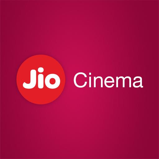 JioCinema: Movies TV Music