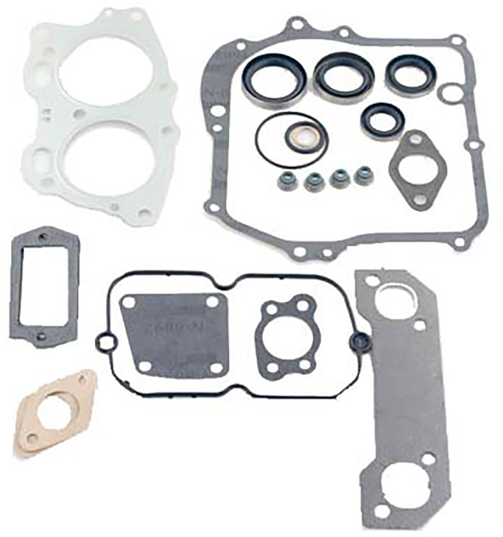 For E-Z-Go Gas 1991-02 295Cc Engine. Gasket//Seal Kit