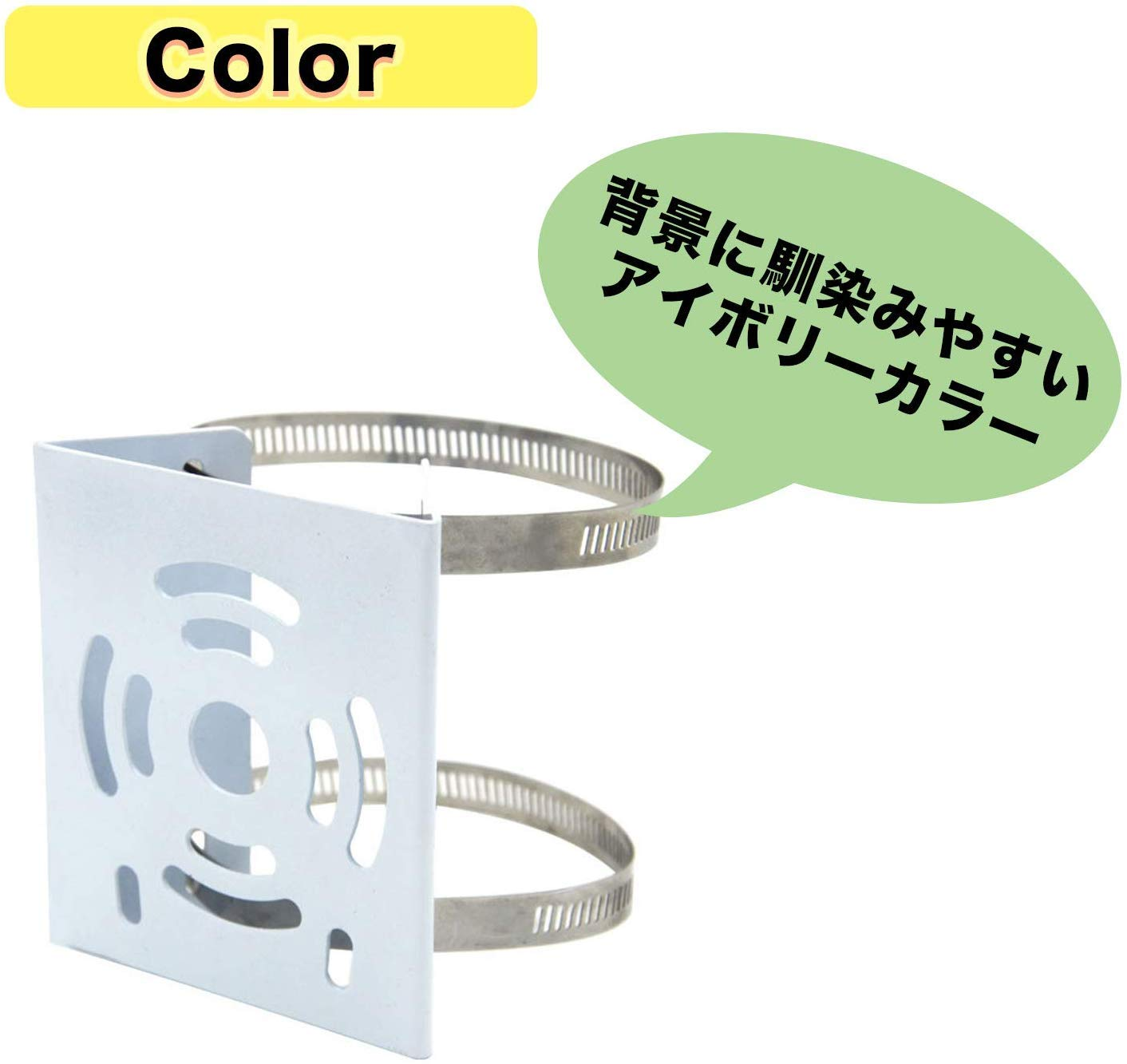 /118/dID525VX G /& B /42/ R pour: Yamaha 900/TDM Kit s-AC 16/