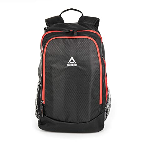 Amazon.com  Laptop Backpack