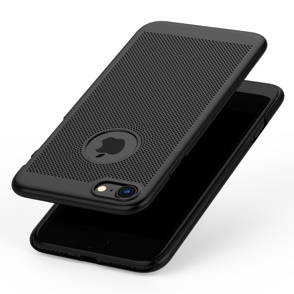 Iphone 6s Plus Selfie Light Case Led 6 Iknowtech Luxury Night Cover Bumper