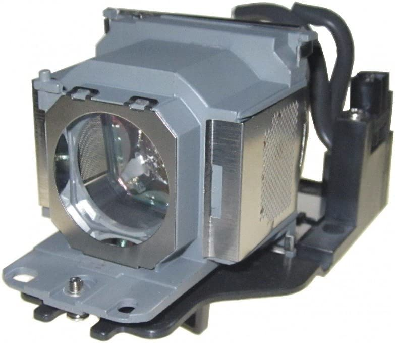 Diamond Lamp for Sony VPL SW125 Projector with a Philips Bulb Inside housing