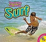 Surf, Aaron Carr, 1621276376