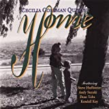 Home by Cecilia Coleman (1995-11-24)