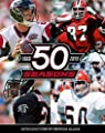 Atlanta Falcons: 50 Seasons