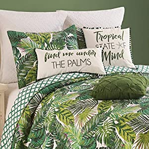 61jNsKz0VxL._SS300_ Coastal Bedding Sets & Beach Bedding Sets