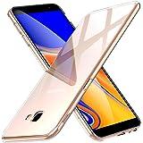 Samsung Galaxy J4 Plus 32GB Dual SIM DE Version: Amazon.fr: High-tech
