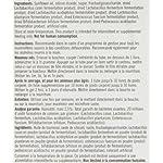 PetAg Bene-Bac Plus Pet Gel FOS Prebiotic and Probiotic, 4 Pk 7