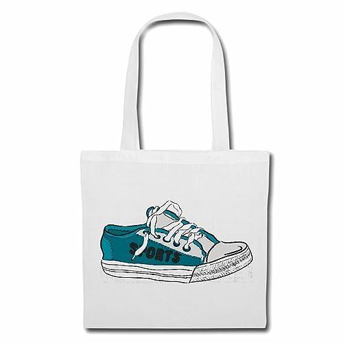 Bolsillo Bolso Bolsa Las zapatillas de deporte zapatos de ...