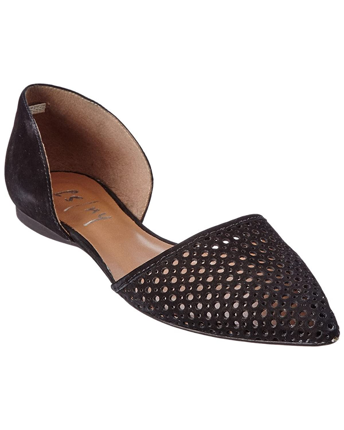 French Sole Womens Quotient