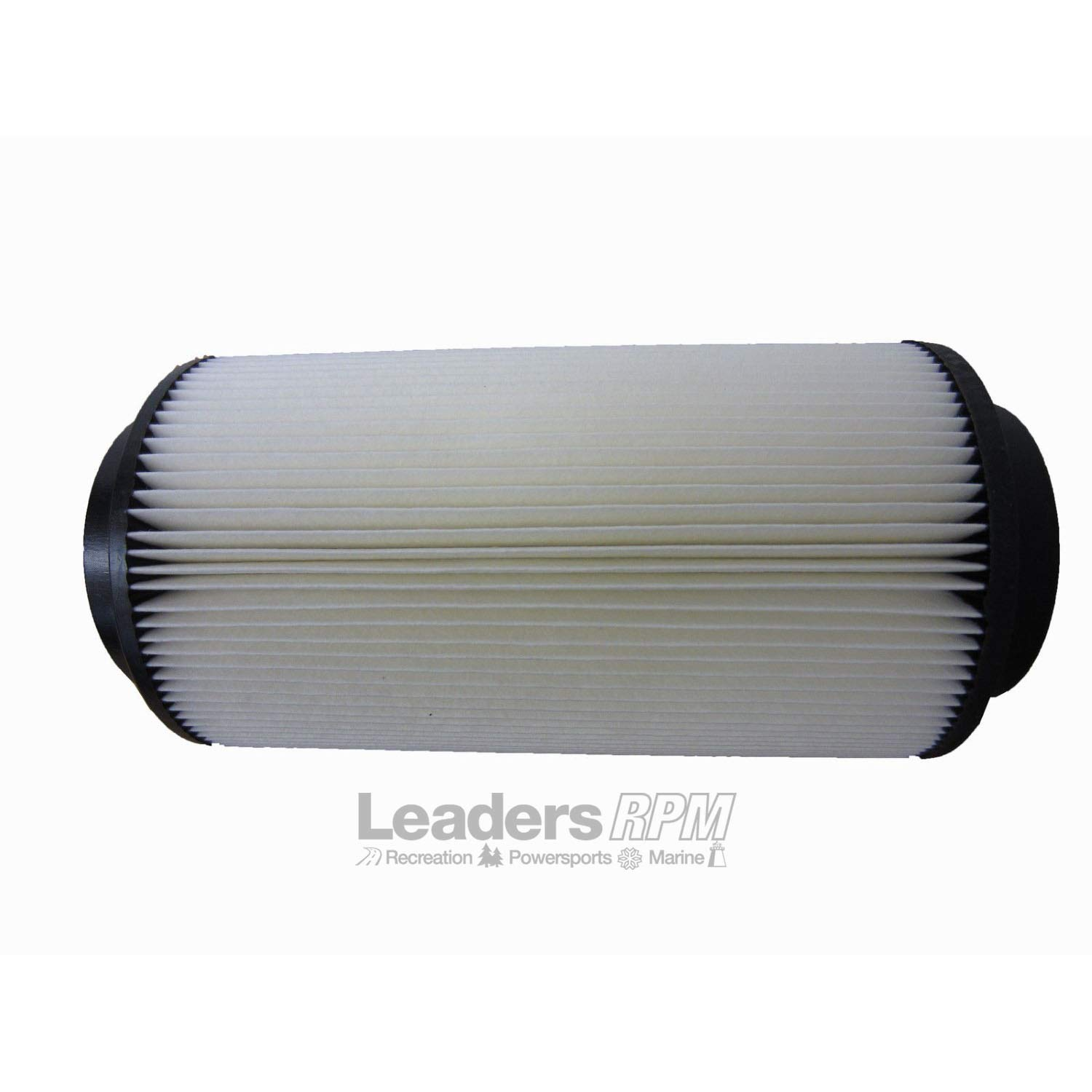 New Polaris Oem Air Filter 7080595 Automotive 2004 Sportsman 700 Fuel