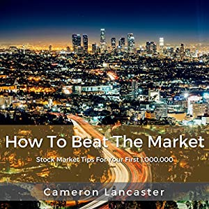 How to Beat the Market Audiobook
