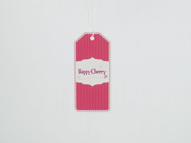 Happy Cherry M/ädchen /Ärmelloses Ballettkleid f/ür K/örpergr/ö/ße 90 bis 140cm Gelb
