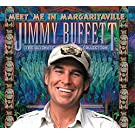Meet Me In Margaritaville/The Ultimate Collection