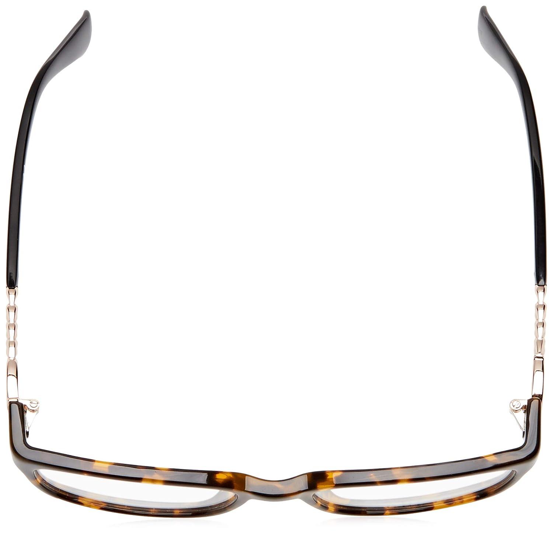 Eyeglasses Guess GU 2558 GU2558 052