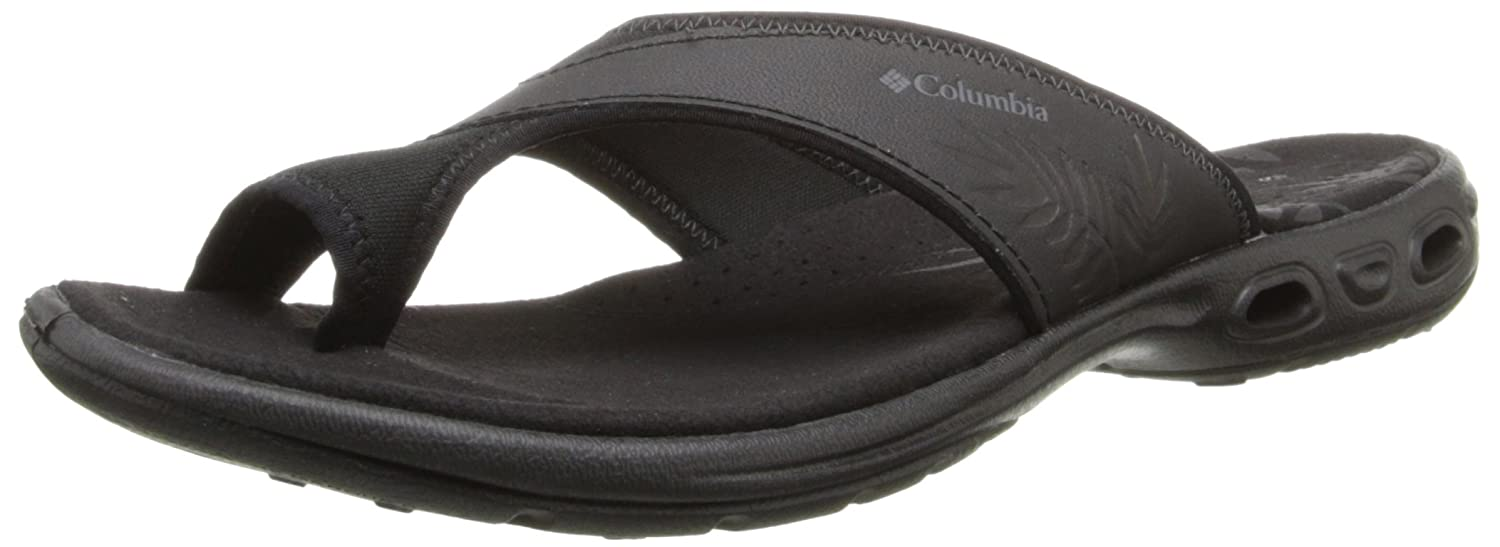 b12bf9a35305 Amazon.com  Columbia Women s KEA Vent Sandal  Shoes