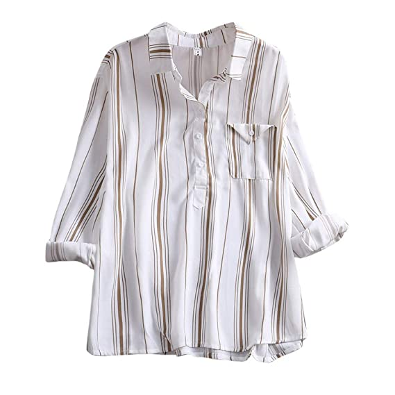 ALIKEEY-Top Shirt Camisas Blancas Mujer Tallas Grandes Camisetas Sin Mangas De Encaje para Mujer
