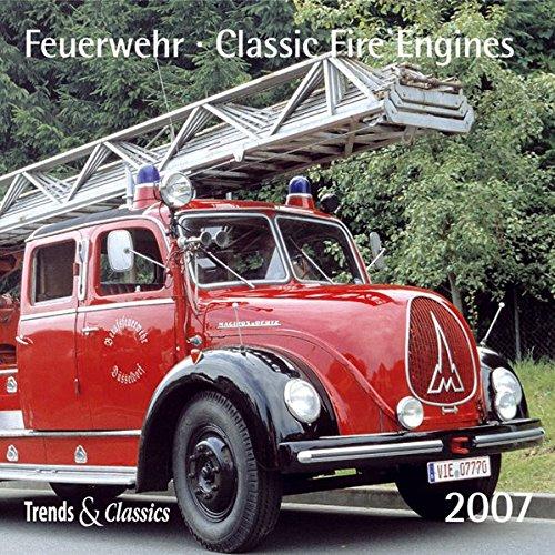 Feuerwehr - T&C 2007
