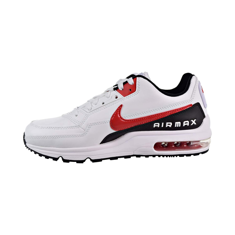 sale retailer be749 ca1e4 Nike Air Max Ltd 3, Chaussures de Trail Homme  Amazon.fr  Chaussures et Sacs
