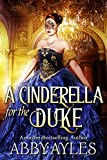 A Cinderella for the Duke