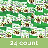TGF TRULY GOOD FOODS trEAT4u 24 count - Sunshine Blend