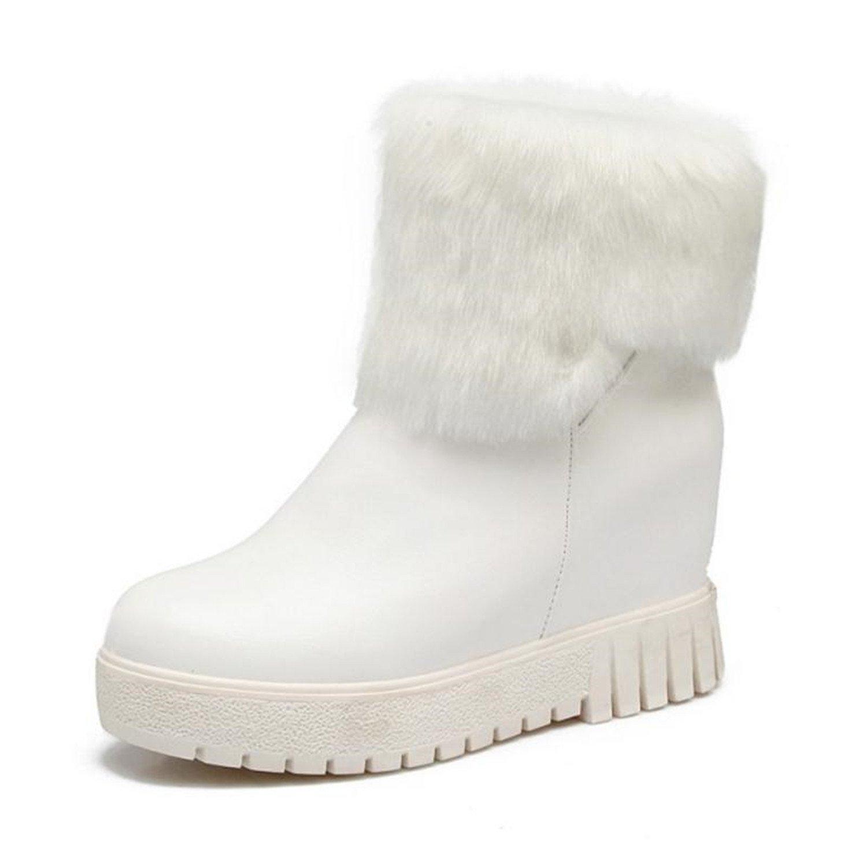 Size 33 Shoe In Us.Amazon Com Phillip Dudley Size 33 44 Women Wedges Mid Calf