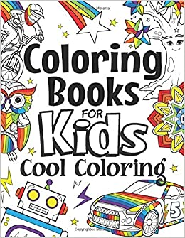 Kids-n-fun.co.uk | Coloring page kids with disabilities kids with ... | 335x260