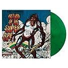Return Of The Super Ape (Green/Black Swirl Vinyl)