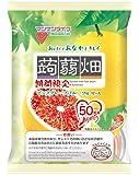 マンナンライフ 蒟蒻畑ピンクグレープフルーツ味 25g×12×12袋