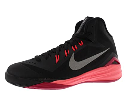 newest 32321 e4032 Image Unavailable. Image not available for. Color  Nike Hyperdunk 2014 ...