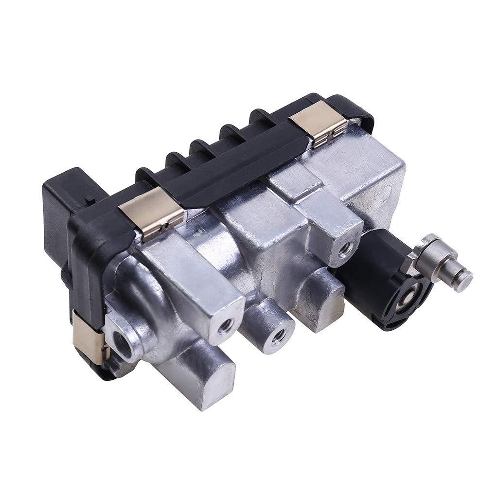 1KTon Car Tur-bo Actuator 3.0 Electronic G-277 765155 6NW-009-420 712120 by 1KTon