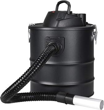 Bakaji aspirador profesional Potencia 1200 W Aspiradora aspira ...