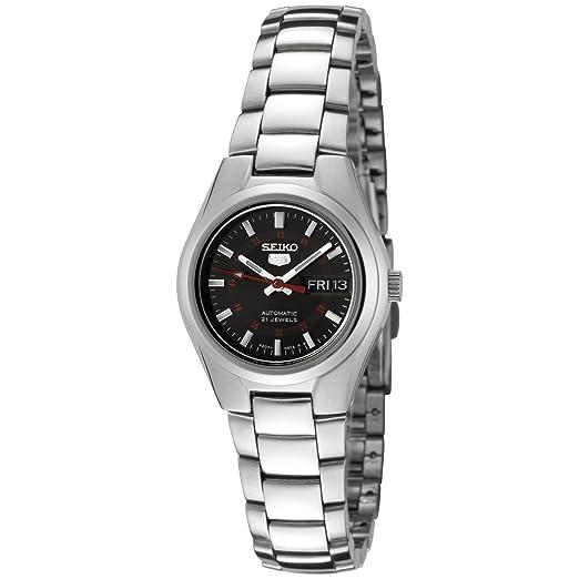 Reloj Seiko - Mujer SYMC27K1