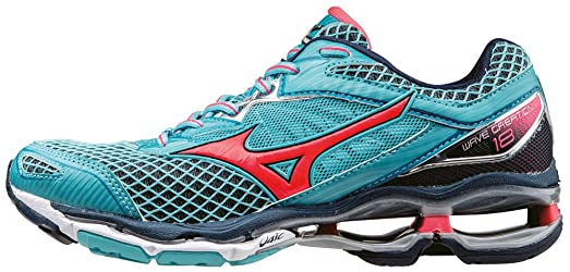Mizuno Wave Creation 18 DujDJ1L