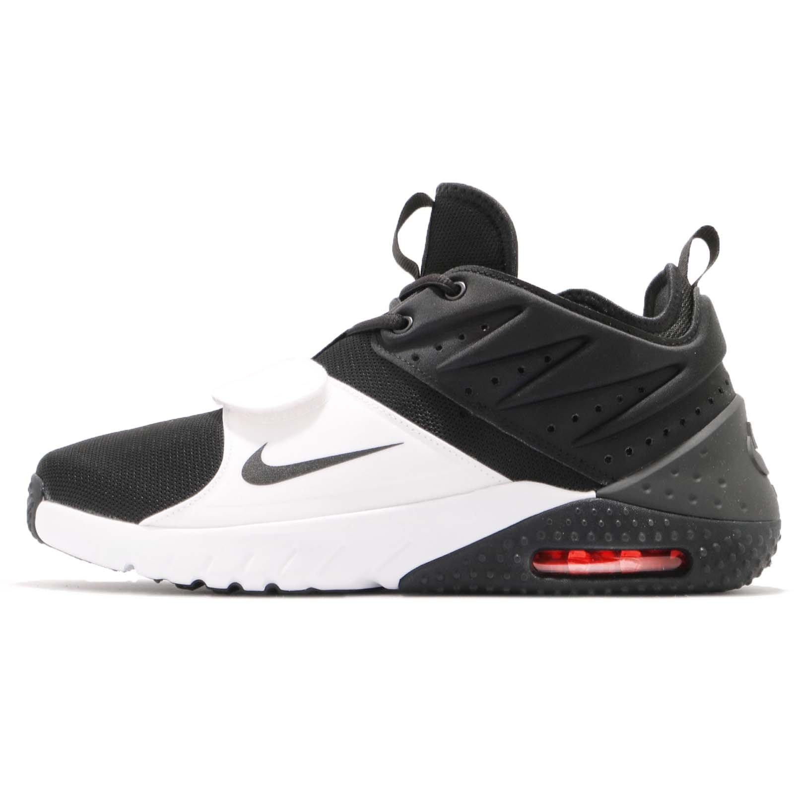 Sala Autonomía sacerdote  Nike Air Max Trainer 1 Mens Ao0835-002 Size 6.5 on Galleon Philippines