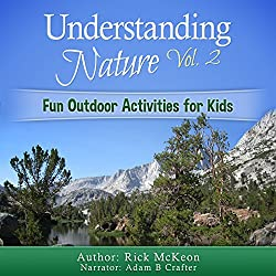 Understanding Nature Vol. 2
